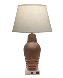 Hospitality Table Lamp