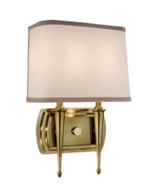 Wallfixtures Sconces