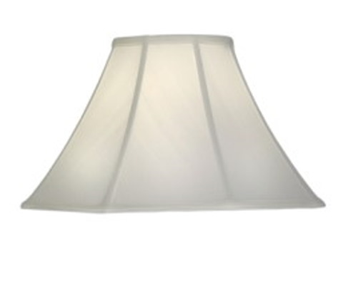 Replacement Shades Stiffel Lamps,How To Design An Office At Home